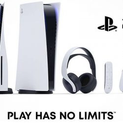 Screenshot Of Playstation Now Website